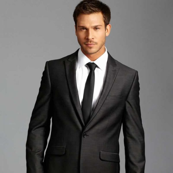 business-suit-gallery2