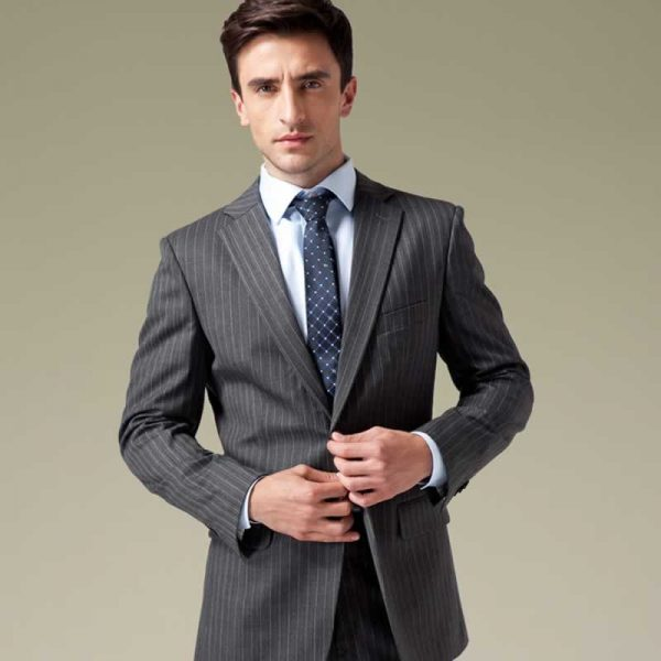 business-suit-gallery3
