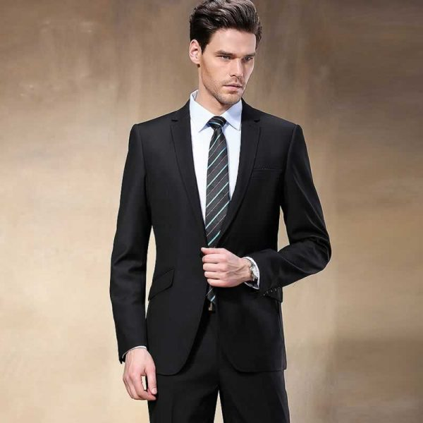 business-suit-gallery4