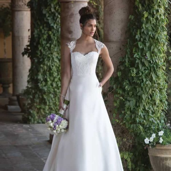 wedding-dress-gallery1