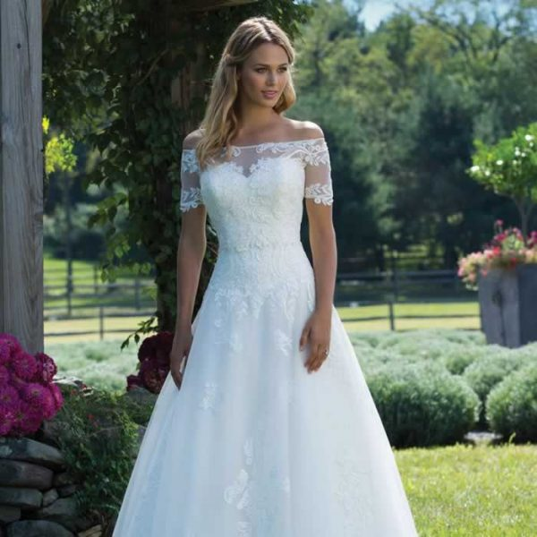 wedding-dress-gallery2