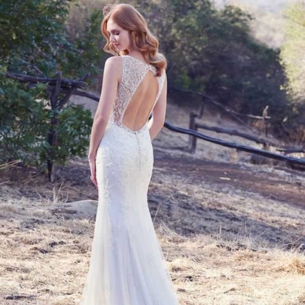 wedding-dress-gallery6