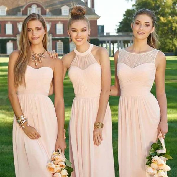 bridesmaid-dress-1
