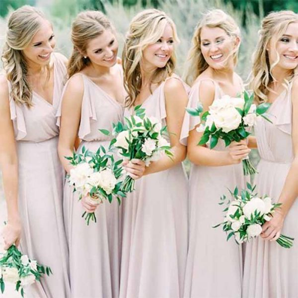 bridesmaid-dress-6