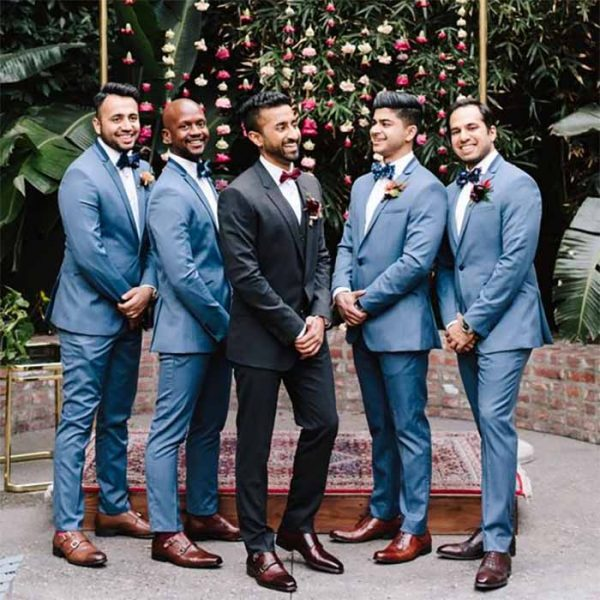 groomsmen-suits-1
