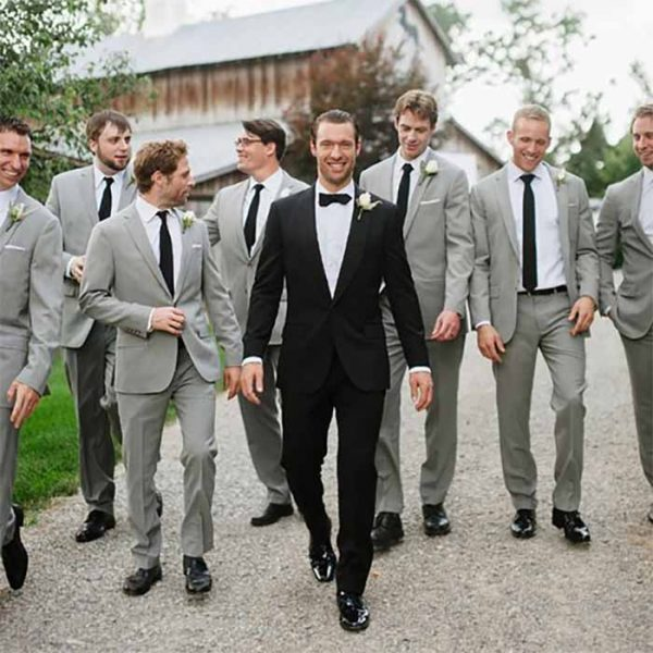 groomsmen-suits-2