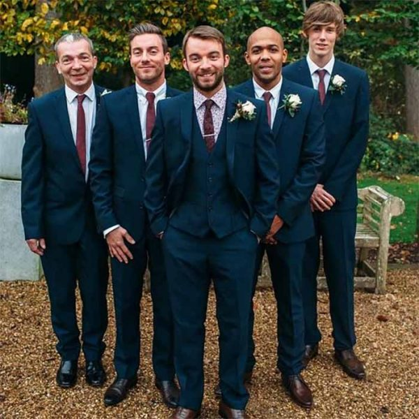 groomsmen-suits-3