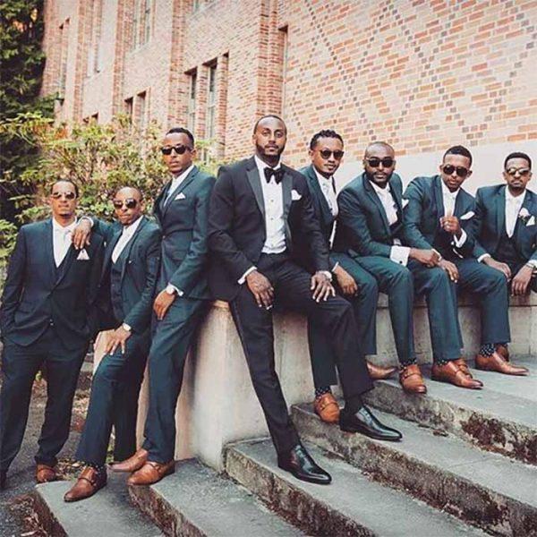groomsmen-suits-6