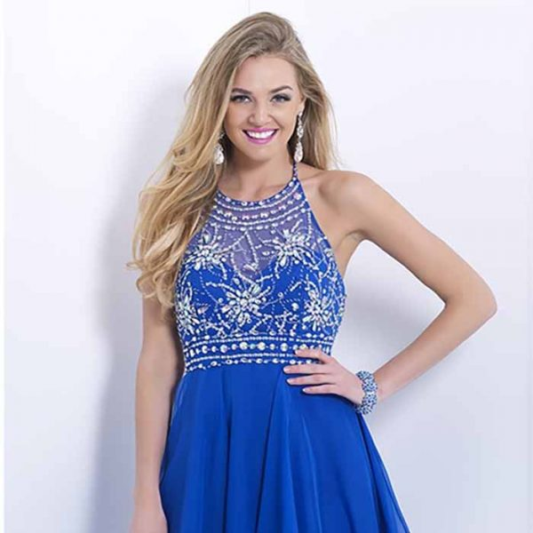 matric-dance-dress-3